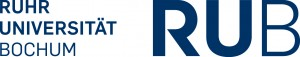 Logo_RUB_DT_BLAU_2c